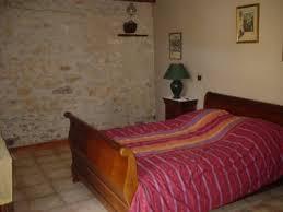 chambres d hotes salignac eyvigues chambre d hôtes moulin de la garrigue chambre d hôtes salignac