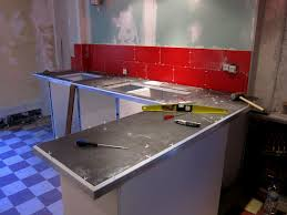 plan de travail cuisine ceramique gres cerame plan de travail cuisine ceramique 1 lzzy co