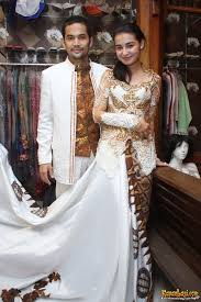 wedding dress kebaya wedding dress kebaya modern international kebaya batik modern