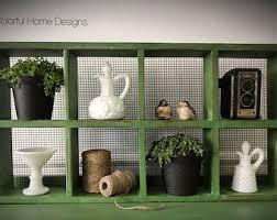 wall shelf etsy