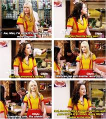 Two Broke Girls Memes - 362 best 2 broke girls 2011 images on pinterest 2 broke girls