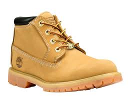 womens timberland boots nz 23399 womens nellie chukka waterproof boot timberland nz