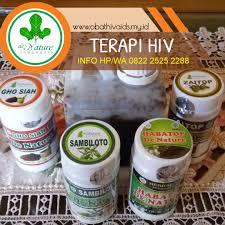 Obat Hiv obat hiv alami untuk ibu obat hiv alami hiv aids