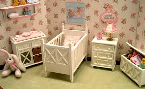 small baby cribs see larger image baby nursery room decoration