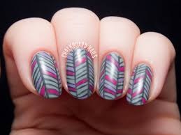 nail art las vegas gallery nail art designs