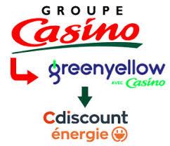 siege social groupe casino cdiscount énergie l électricité à prix réduit groupe casino