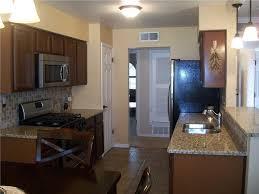 Kitchen Cabinets El Paso Tx 1708 Robert Wynn St El Paso Tx 79936 Mls 722557 Movoto Com