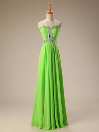 compare prices on lime green dresses cheap online shopping buy