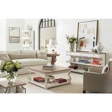 white coffee table sets you u0027ll love wayfair