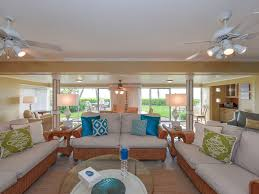 1of a kind home on gulf of mexico pre homeaway longboat key
