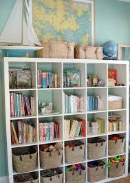 Shelves Kids Room by Boy Room Idea Shelves For Boys Room