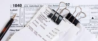 tax deductible service dog tax deductions consumer reports