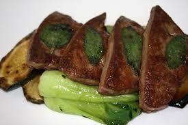 sauge en cuisine images gratuites plat repas aliments produire légume manger