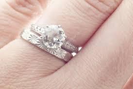 wedding ring order expensive wedding rings