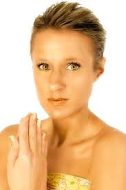 face tanning l reviews self tanning face lotion 10 steps to perfect color
