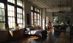 how to photograph interiors man cave decor elegant interiors of contemporary gentlemen