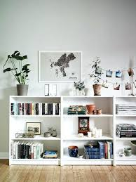 Low Narrow Bookcase Low Narrow Bookcase Best Low Shelves Ideas On String System Plants