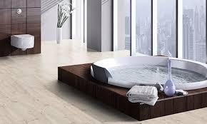 bodenbeläge küche vinylboden bodenbelag für küche badezimmer