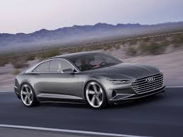 2018 audi a8 new united cars united cars
