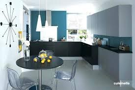 cuisine blanche mur gris quelle couleur avec du gris cuisine blanche mur gris stunning