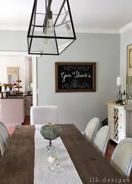 Dining Room Color Best 20 Benjamin Moore Tranquility Ideas On Pinterest Living
