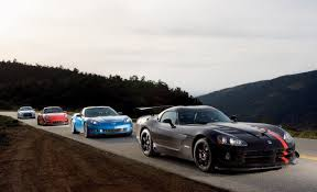 nissan gtr vs corvette z06 chevy corvette z06 vs dodge viper srt10 acr nissan gt r porsche