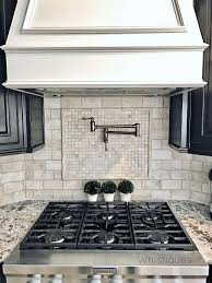 Best Backsplash Images On Pinterest Backsplash Ideas - Daltile backsplash
