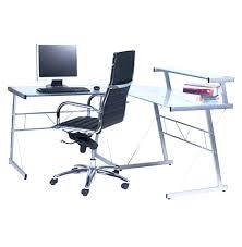 grand bureau blanc bureau design blanc simple fauteuil de bureau design blanc radar