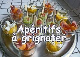 astuces cuisine rapide recettes astuces et déco ce présente des recettes de
