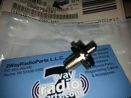 2wayradioparts com motorola cm200 cm300 em200 em400 pm400