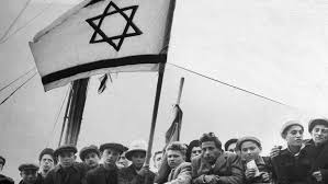 how the balfour declaration laid the roots of israel news review