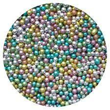 where to buy sprinkles in bulk cake sprinkles ebay