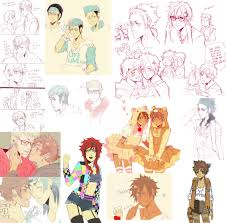 regular show image 1720275 zerochan anime image board
