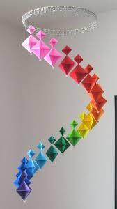 Ikea Chambres B饕 16 Idées D Origami Pour Une Chambre De Bébé Originale