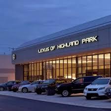 lexus park assist youtube lexus of highland park youtube