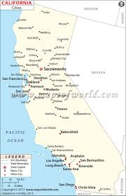 San Diego City Map by 97 Best California Maps Images On Pinterest City Maps Hospitals