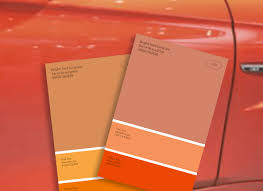 paint colours find the right paint colour for your project cil ca