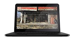 amazon black friday laptops 20q6 amazon com the razer blade 2016 14