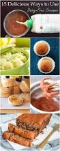 dairy free thanksgiving dessert 147 best images about dairy free recipes on pinterest
