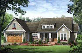 5 bedroom craftsman house plans craftsman house plans 5 bedroom plan sets floor diy ideas projects