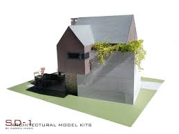 architectural model kits architecture model kits andrewtjohnson me
