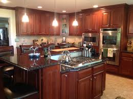 kitchen appliances blog home decor color trends unique with