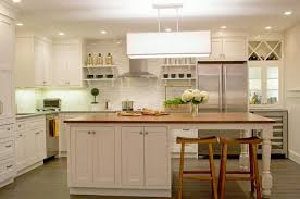 kitchen island with table attached kitchen kitchen island with attached table on kitchen inside 15