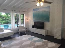 miami home design usa vacation home jade miami beach fl booking com
