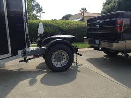 2013 ford f150 5 0 towing capability max towing capacity on 14 5 0 ford f150 forum community of