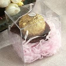favors online where to buy wedding favors best wedding favors images on aspen