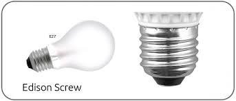 how to tell what kind of light bulb caravansplus caravan light bulb types explained