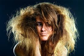 cheap hair extensions cheap in hair extensions not worth the cost easihair pro