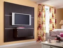 TV Wall Cinewall AV Installs - Tv wall panels designs