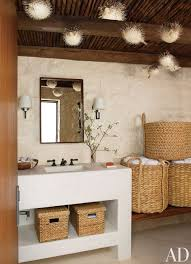 download beach bathroom designs gurdjieffouspensky com